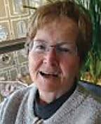 Cecily Leonard